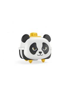 Glorious PC Gaming Race Panda Toy Figur casemod.es