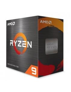 AMD Ryzen 9 5900X 3,7 GHz...