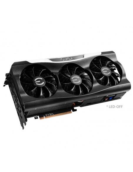 EVGA GeForce RTX 3070 Ti FTW3 Ultra Gaming LHR, 8192 MB GDDR6X casemod.es