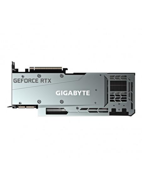 Gigabyte GeForce RTX 3090 Gaming OC 24G, 24576 MB GDDR6X casemod.es