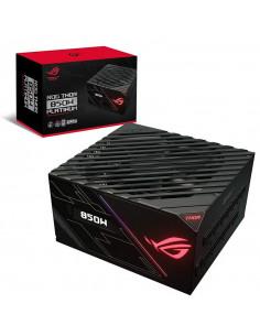 Asus ROG Thor 850P 80 Plus Platinum 850W Modular casemod.es