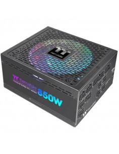 Thermaltake Toughpower PF1 ARGB 850W 80 Plus Platinum Full Modular casemod.es