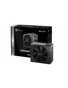 be quiet! Straight Power 11 Netzteil, 80 PLUS Platinum, 1200W casemod.es