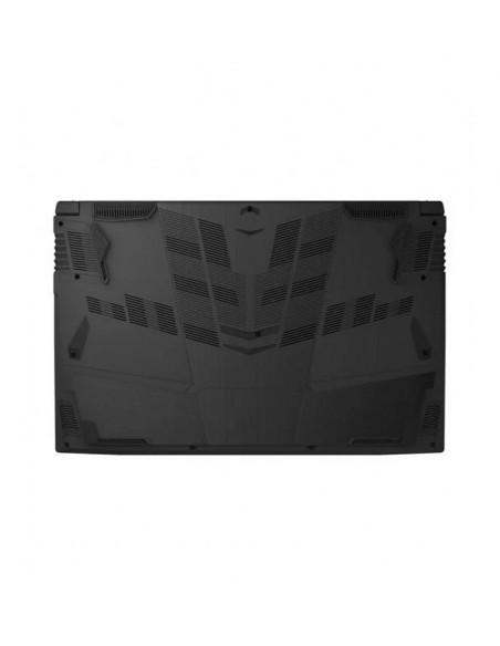 MSI GF75 THIN 10UE-201XES - I7 10750H RTX 3060 16GB RAM casemod.es
