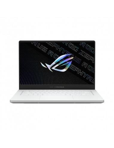 "Asus ROG Zephyrus G15 GA503QM-HQ04 AMD Ryzen 7 5800HS/16GB/1TB/RTX 3060/15.6"" casemod.es"