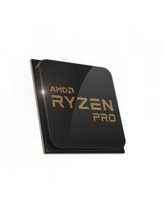 AMD Ryzen™ 5 PRO 2400GE con gráficos Radeon™ Vega 11 casemod.es