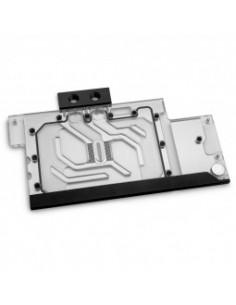 EK Water Blocks Enfriador de agua EK-Classic GPU Strix RTX 3070 D-RGB - níquel + acrílico casemod.es