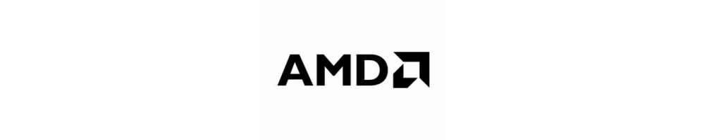Ordenadores Sobremesa Gaming PC CASE | Intel-AMD |  Business | casemod.es