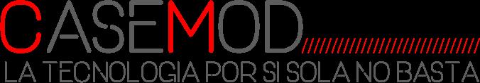 casemod-logo-1587135189.jpg
