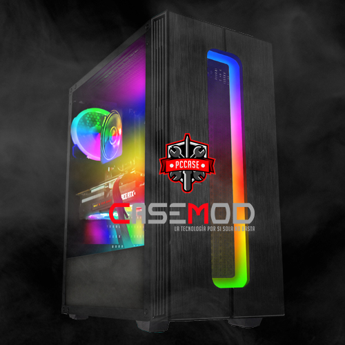 PC-CASE-11-Intel-Astrobee---Intel-i5-11400,-RTX-3060.jpg
